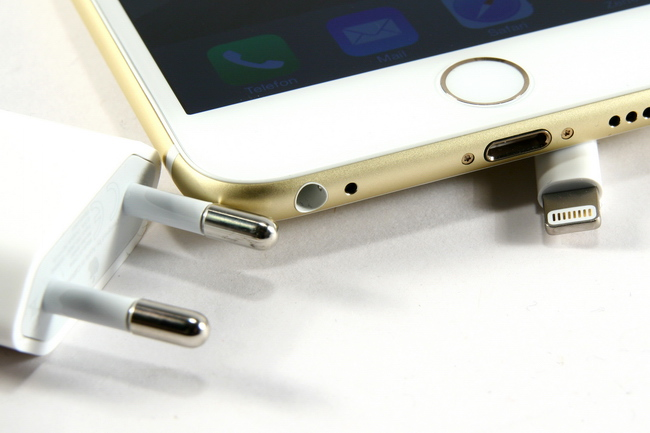 mp-ip6-10 (mobilport, teszt, apple, iphone, ios, phablet, okostelefon, android)