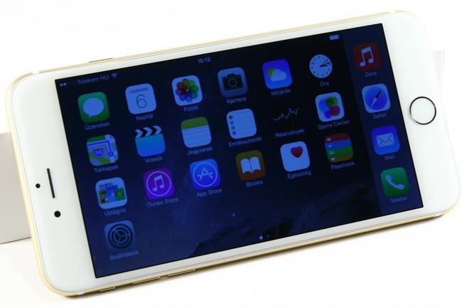 mp-ip6-12 (mobilport, teszt, apple, iphone, ios, phablet, okostelefon, android)