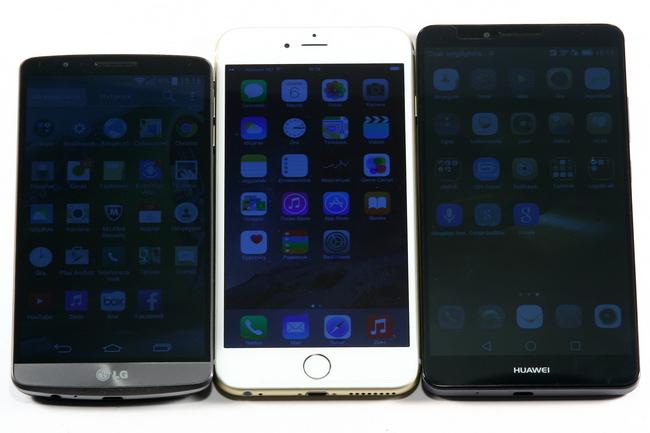 mp-ip6-13 (mobilport, teszt, apple, iphone, ios, phablet, okostelefon, android)