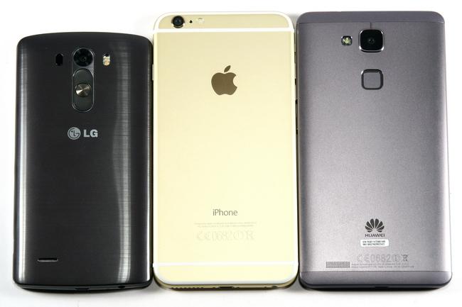 mp-ip6-14 (mobilport, teszt, apple, iphone, ios, phablet, okostelefon, android)