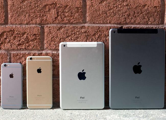 mp-ipad (mobilport, apple, iphone, ipad, ios, tablet, okostelefon)