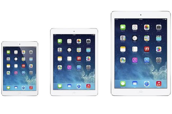 mp-ipat (mobilport, apple, tablet, ipad, ios)