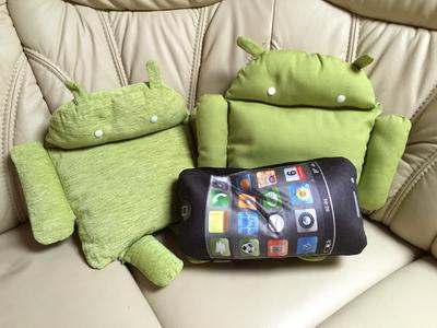 mp-it03 (mobilport, teszt, apple, iphone, ios, phablet, okostelefon, android)