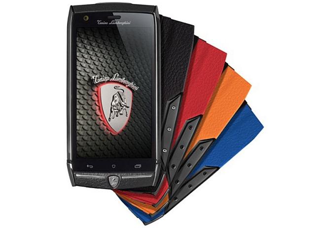 mp-lamb (mobilport, lamborghini, csúcsmobil, okostelefon, android, kitkat)