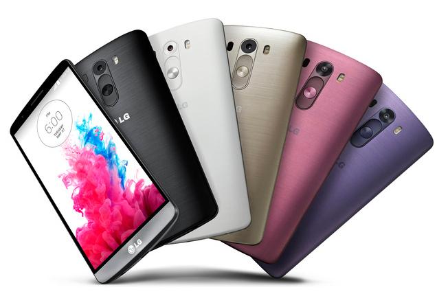 mp-lg3d (mobilport, lg, android, kitkat, sim, dual SIM, csúcsmobil)