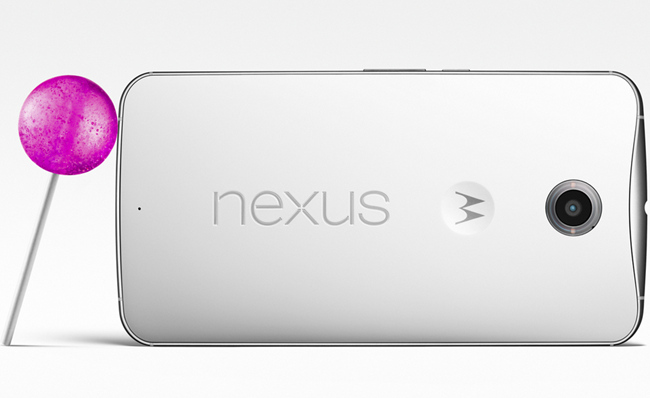 mp-n66 (mobilport, google, nexus, android, európa, okostelefon)