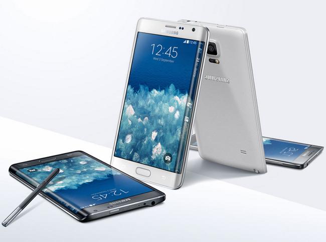 mp-ne4 (mobilport, samsung, galaxy, note, edge, android, okostelefon)