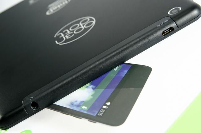 mp-od04 (mobilport, teszt, android, olcsó, tesco, tablet, apple, ipad mini)