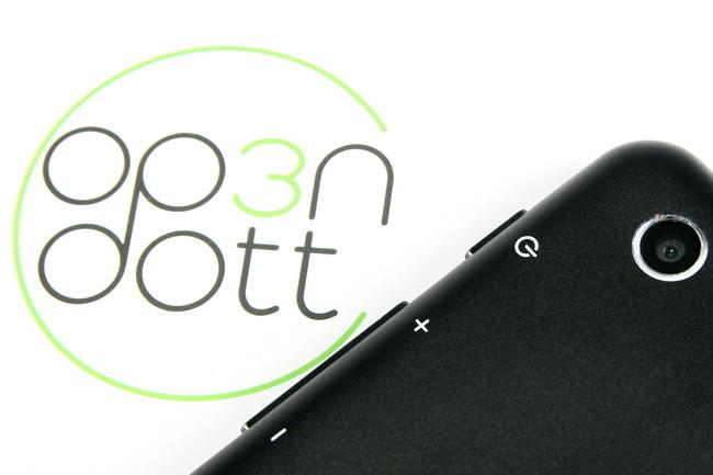 mp-od06 (mobilport, teszt, android, olcsó, tesco, tablet, apple, ipad mini)