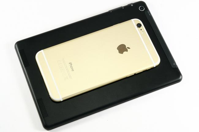 mp-od11 (mobilport, teszt, android, olcsó, tesco, tablet, apple, ipad mini)