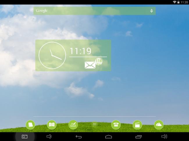 mp-od12 (mobilport, teszt, android, olcsó, tesco, tablet, apple, ipad mini)
