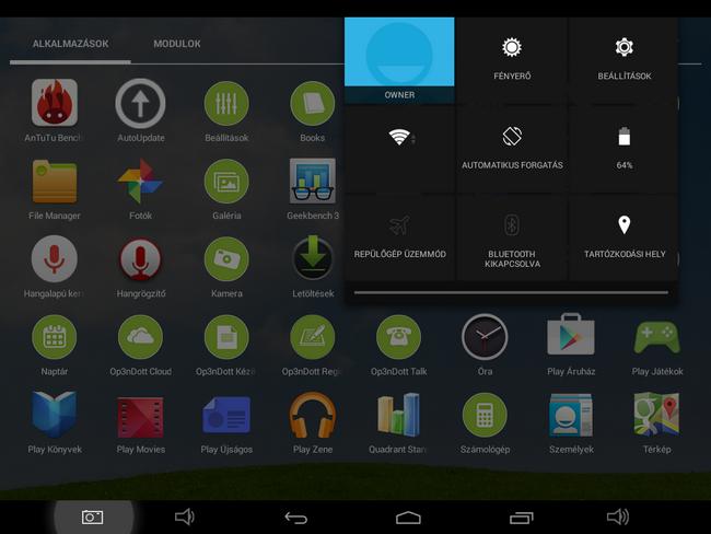mp-od14 (mobilport, teszt, android, olcsó, tesco, tablet, apple, ipad mini)