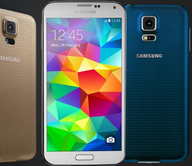 mp-s5+ (mobilport, samsung, galaxy, android, okostelefon)