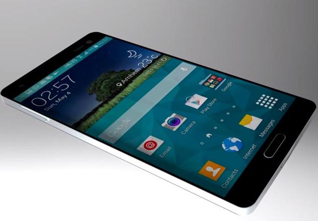 mp-s6 (mobilport, samsung, galaxy, csúcsmobil, android)