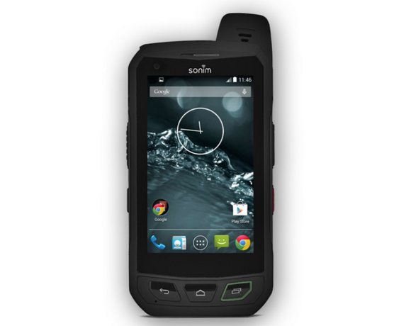 mp-s7 (mobilport, sonim, strapamobil, android, okostelefon, lte)