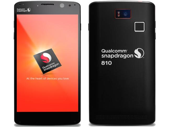 mp-s810 (mobilport, qualcomm, snapdragon, chipset, android, lollipop)