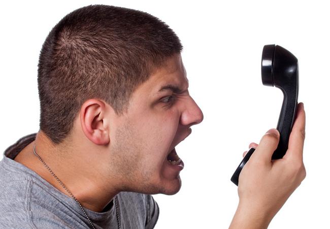 mp-telz (mobilport, telefon, hívás, zaklatás, SMS)