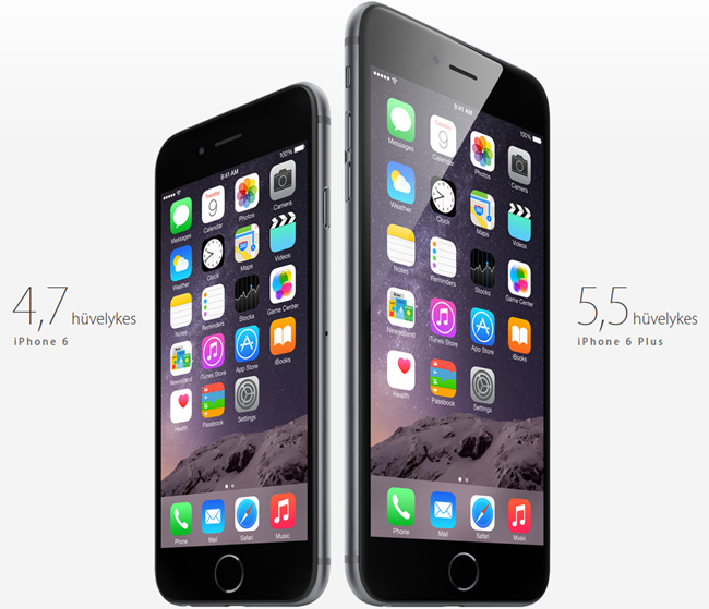 mp-tes6 (mobilport, apple, iphone, ios, csúcsmobil, tesco, magyarország)