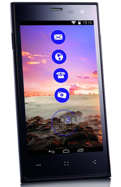 mp-tm01 (mobilport, tesco, olcsó, android, okostelefon)