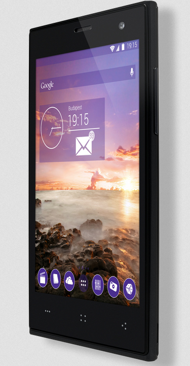 mp-tm02 (mobilport, tesco, olcsó, android, okostelefon)