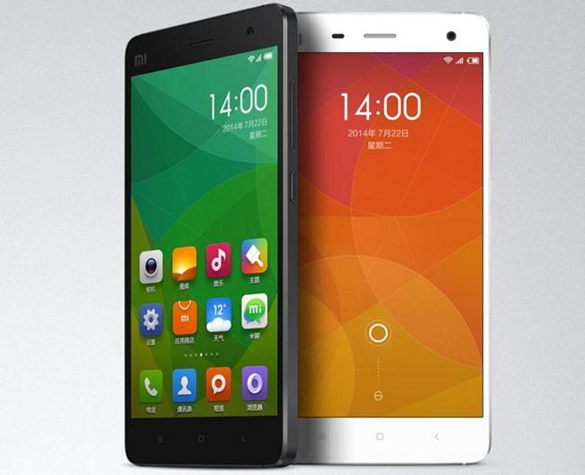 mp-xiao (mobilport, okostelefon, samsung, apple, lenovo, xiaomi, LG)