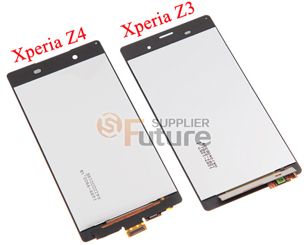 mp-z42 (mobilport, sony, xperia, okostelefon, android, kémfotó)