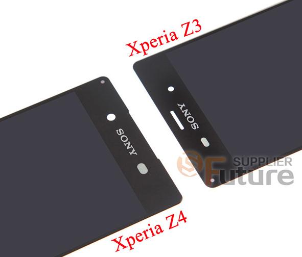 mp-z43 (mobilport, sony, xperia, okostelefon, android, kémfotó)