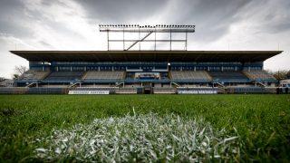 mtk stadion (mtk stadion)