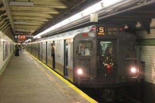 new yorki metró (metró, new york)