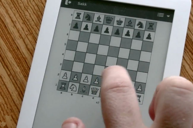 pocketbook03 (technet, hir24, e-olvasó, e-book, e-könyv, ebook, pocketbook, teszt, bemutató, olvasás, könyv, kütyü, tablet, )