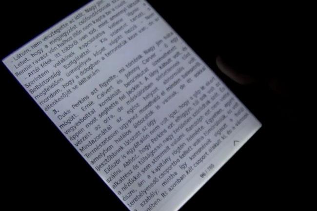 pocketbook04 (technet, hir24, e-olvasó, e-book, e-könyv, ebook, pocketbook, teszt, bemutató, olvasás, könyv, kütyü, tablet, )