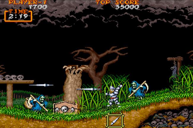 retro-jatek-01 (technet, konzol, játék, játékkonzol, retro, videojáték, videójáték, nosztalgia, westend, )