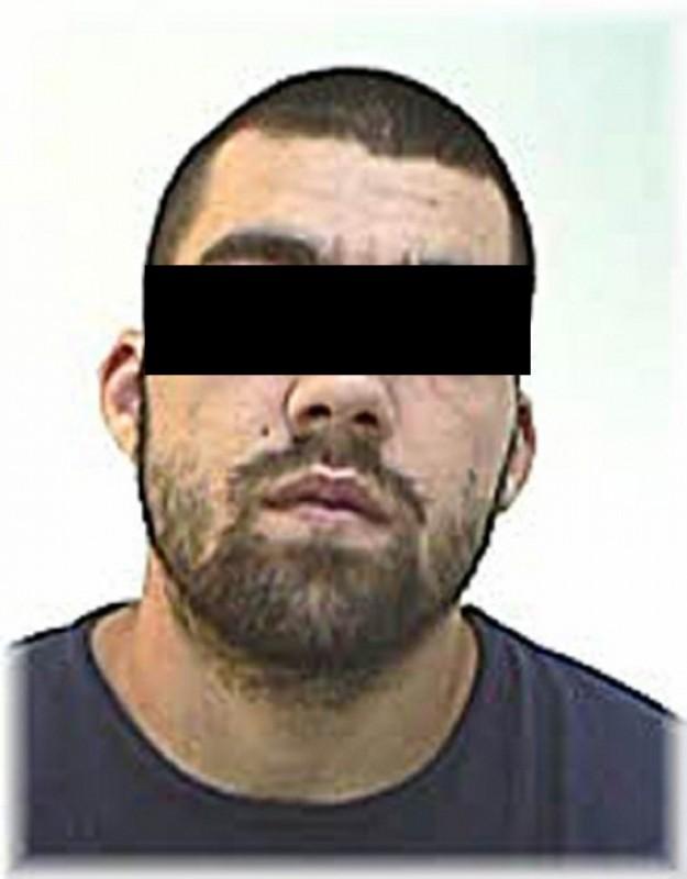 százhalombattai gyilkosság gyanusítottja (százhalombattai gyilkosság gyanusítottja)