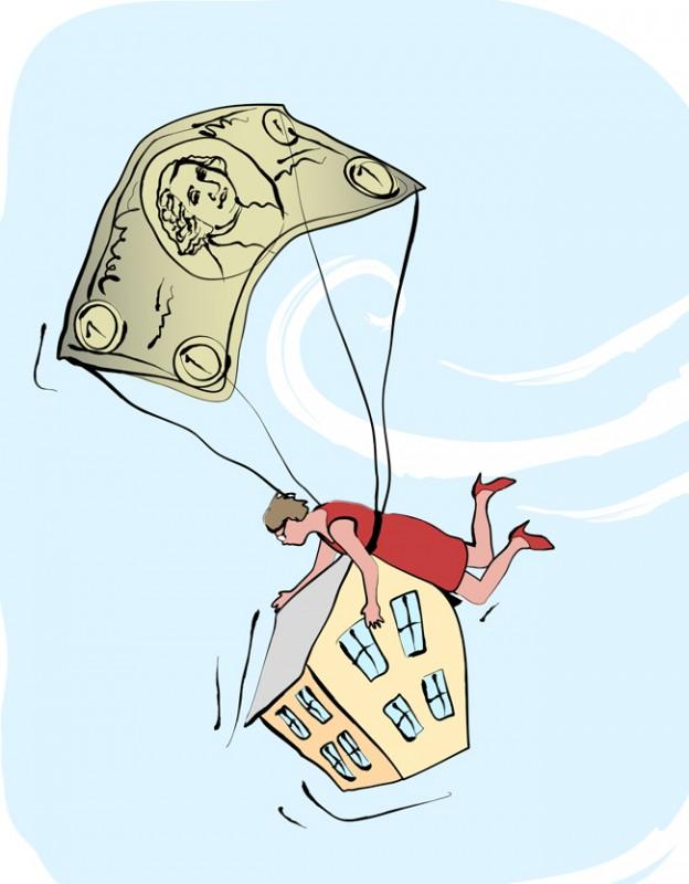 személyi kölcsön (személyi kölcsön, hitel, banki hitel)