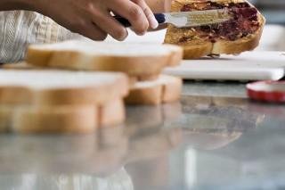 szendvics (szendvics)