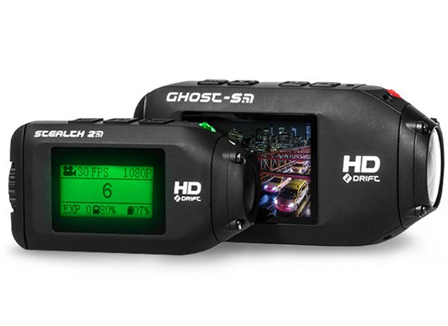 tn-akciok (technet, megapixel, kamera, akciókamera, strapabíró, fényképezőgép)