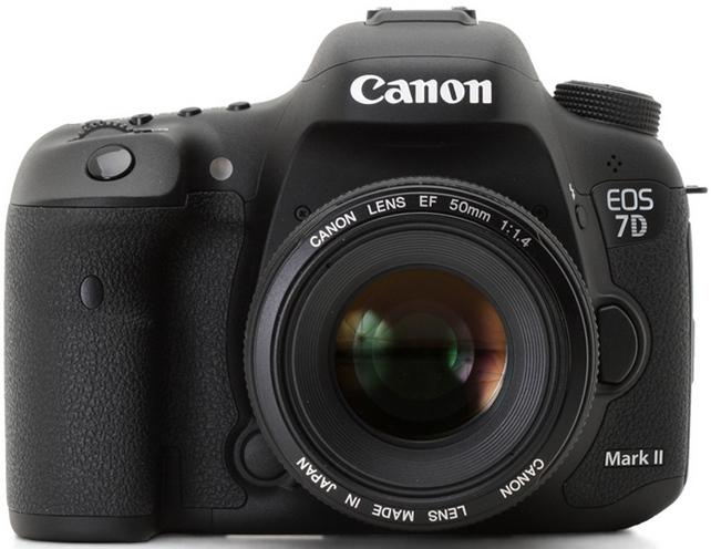 tn-c7 (technet, megapixel, canon, eos, dslr, fényképezőgép)