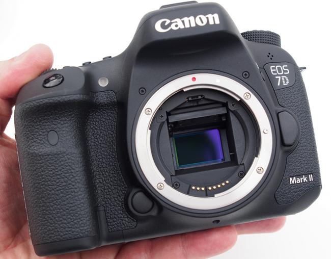 tn-c77 (technet, megapixel, canon, eos, dslr, fényképezőgép)