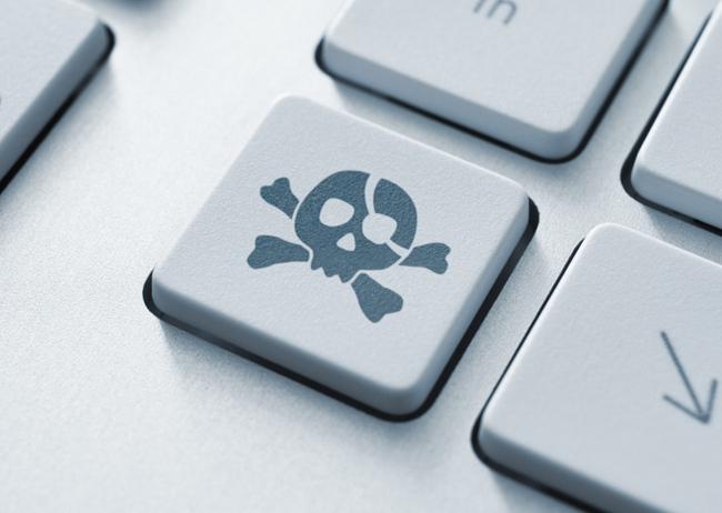 tn-cybatt (technet, biztonság, támadás, védelem, kiberbűnözés)