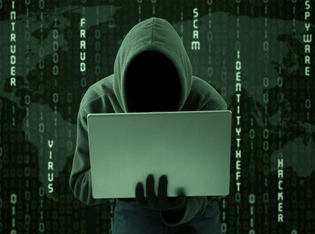 tn-dhot (technet, szálloda, kémkedés, védelem, biztonság, vírus, hacker)