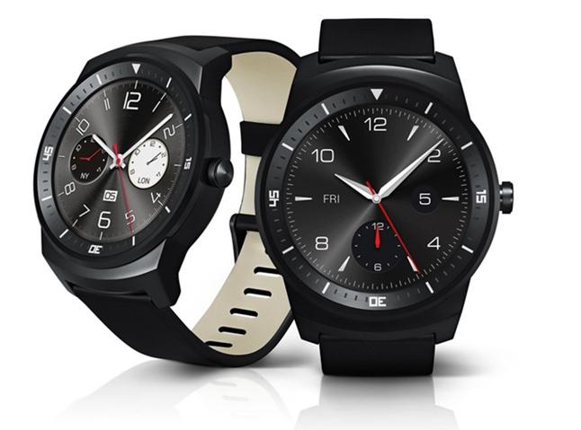 tn-gwr (technet, okosóra, smartwatch, android, wear, lg, watch)