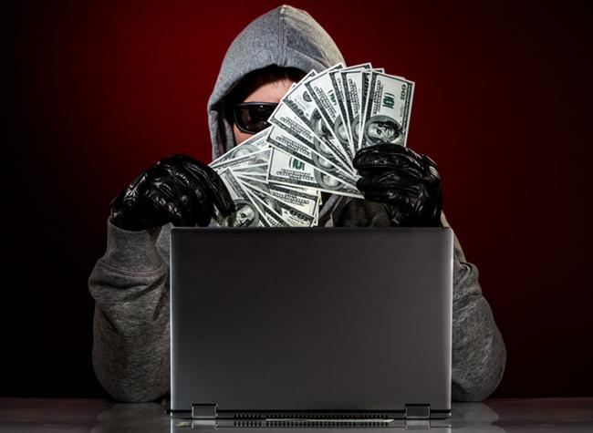 tn-hack (technet, hacker, támadás, vírus, védelem, biztonság, pénz)