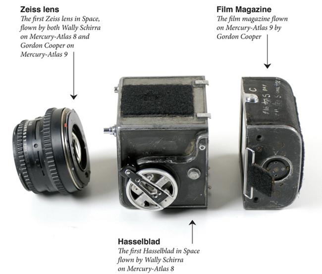 tn-hb1 (technet, megapixel, hasselblad, sony, fényképezőgép, fa, karbon)