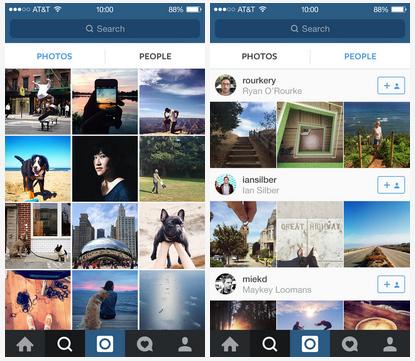 tn-insta2 (technet, megapixel, instagram, android, ios, fénykép)