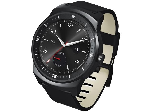 tn-lgr (technet, okosóra, smartwatch, lg, android)