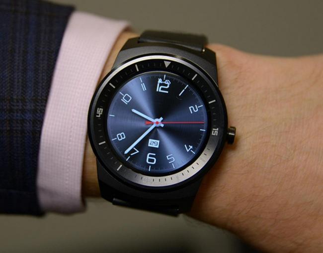 tn-lgw (technet, okosóra, android wear, lg, smart)