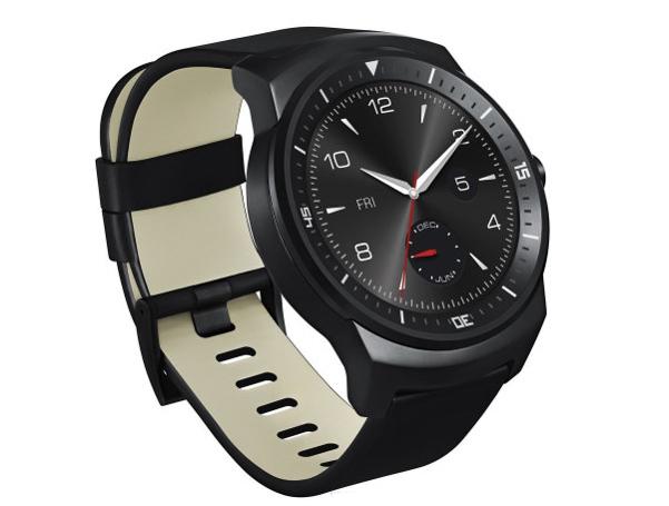 tn-lok (technet, lg, watch, okosóra, android wear, smart)