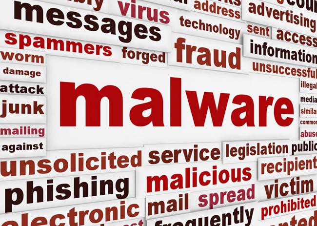 tn-malw (technet, támadás, biztonság, védelem, vírus, hacker)
