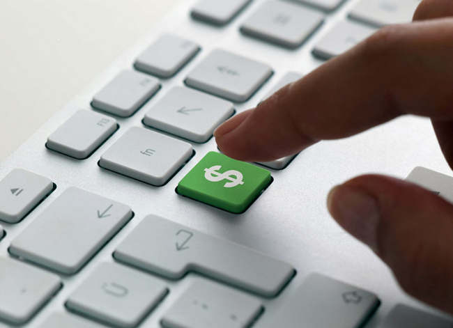 tn-mon (technet, biztonság, védelem, pénzt, bank, online, internet)