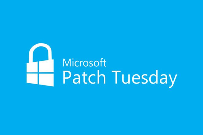 tn-msw (technet, microsoft, patch, update, javítás, windows, office, explorer)